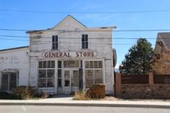 general store original