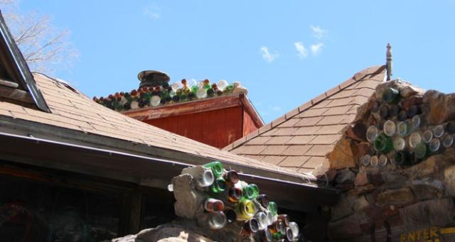 tt roofline