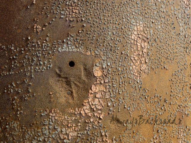 rusty tank texture 1