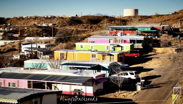bright trailers