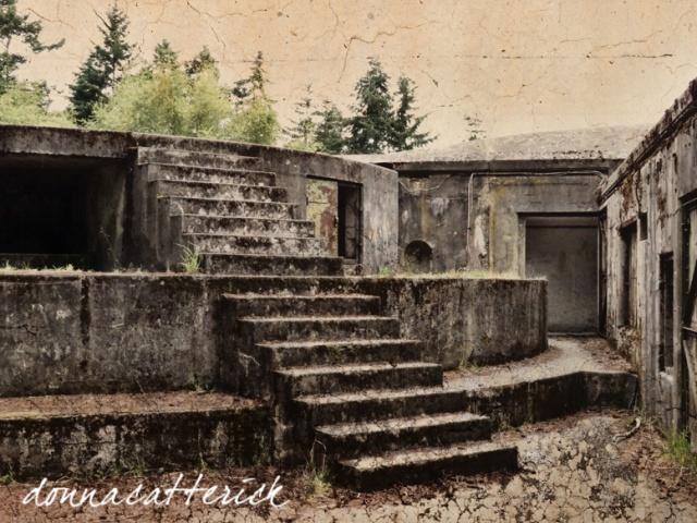 bunker textured 2
