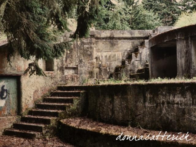 bunker textured 3