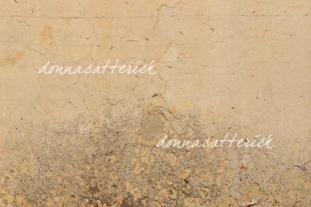 mud wall 13