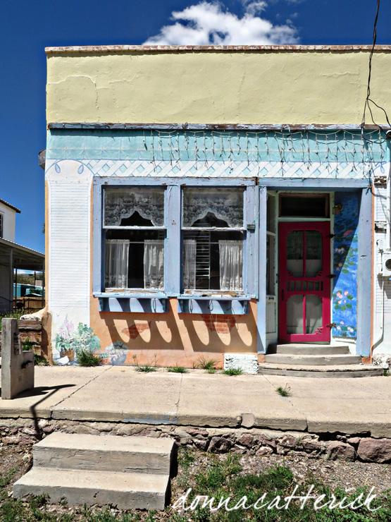hillsboro shop