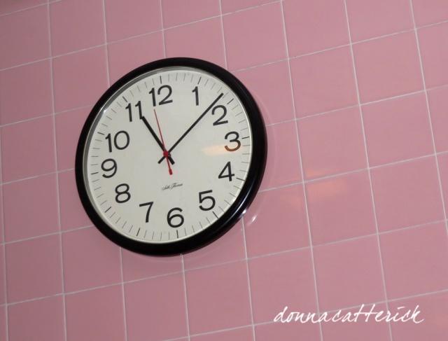 pink tile 2