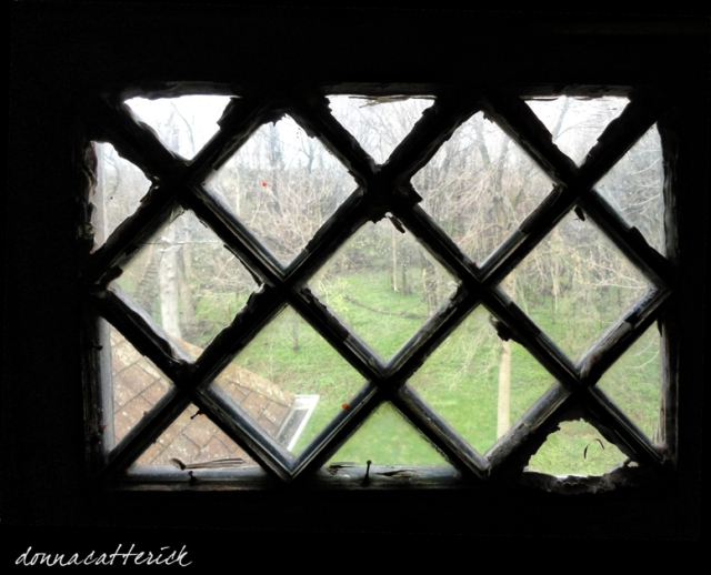 farm window 2