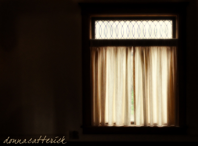 farm window 2c
