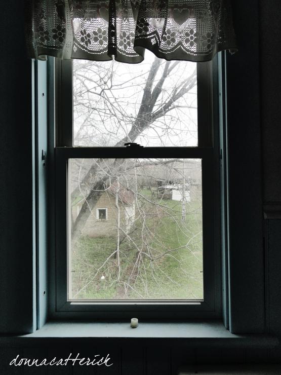 farm window 3