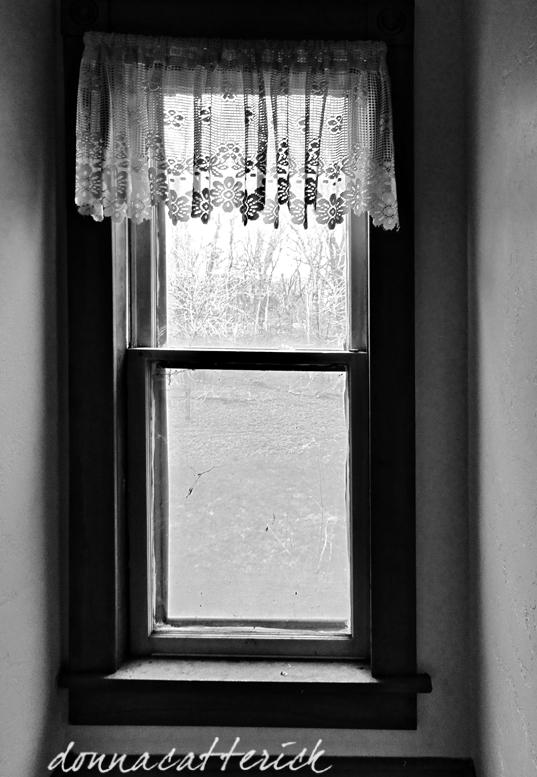 farm window 5