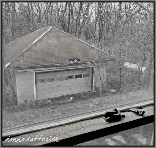 farm window 6
