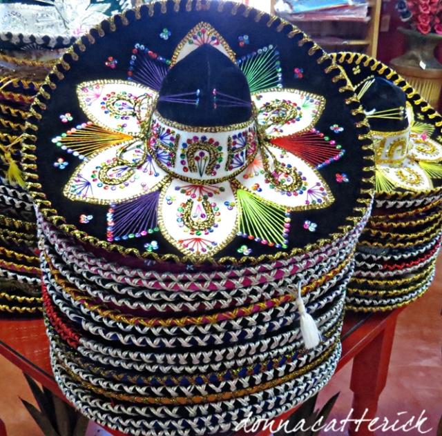 sombrero 1