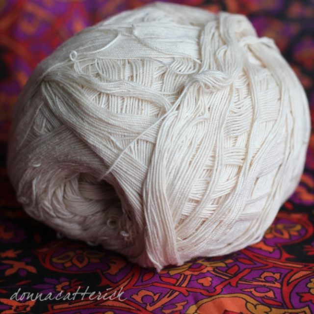 ball of string 1