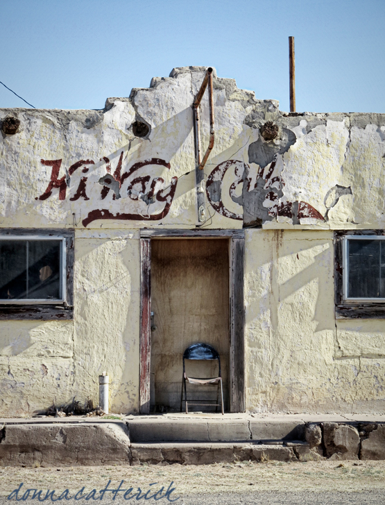 hiway cafe