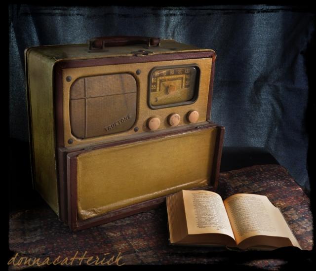 portable-radio-2
