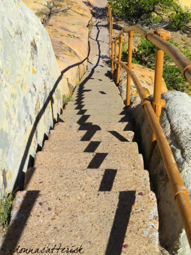 stair-shadows
