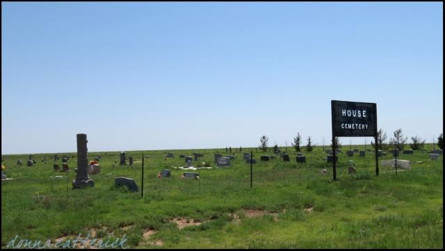 house-cemetery