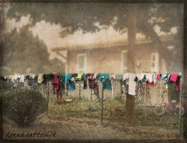 laundry-textures