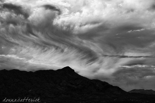 tb-clouds-bw