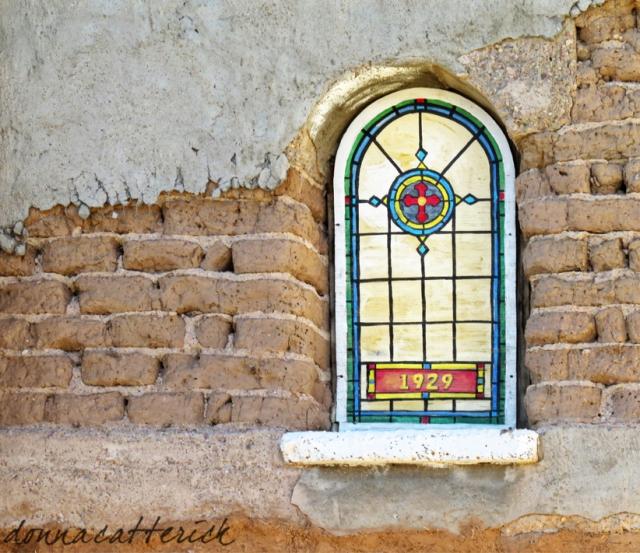 1929-window